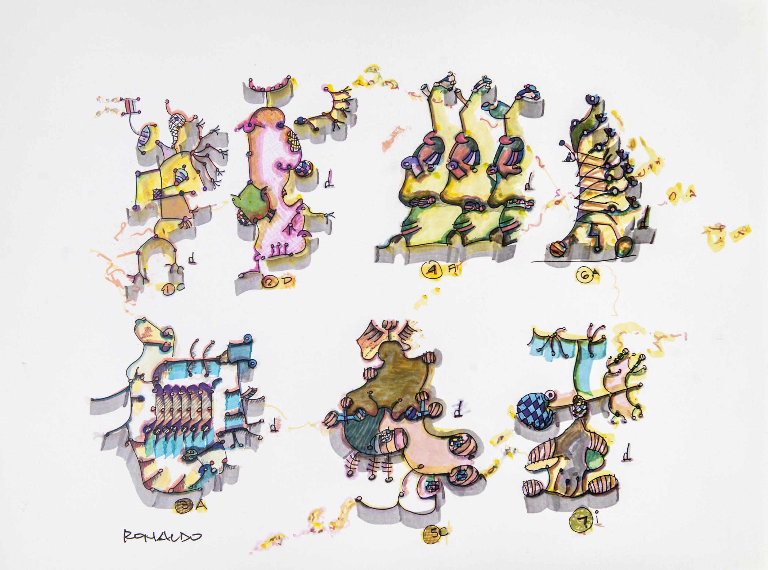 ROA Drawing 2