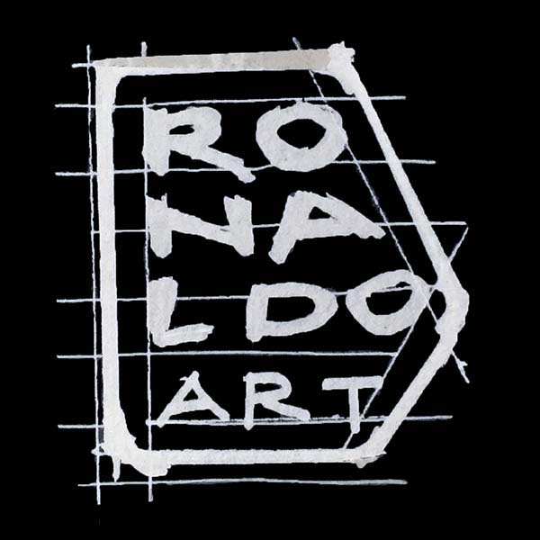 Ronaldo Oliveira Art